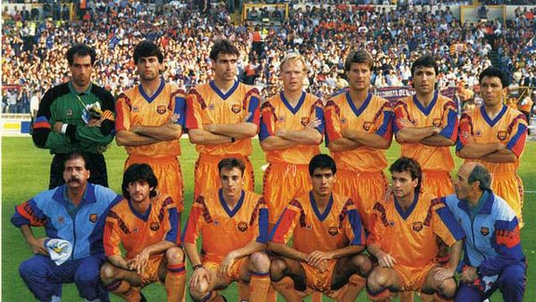 Team-(Wembley,-1992)